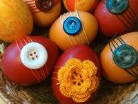 10_húsvéti tojás2
