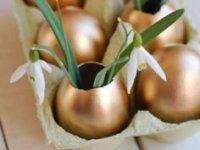 11_asztali húsvéti dekoráció