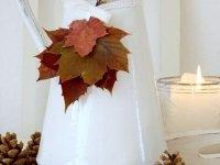 9_levelek_őszi_dekoráció