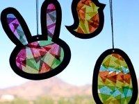 19_húsvéti dekoráció